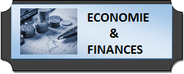 Economie & Finances-EFI