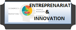 Entrepreunariat & Innovation