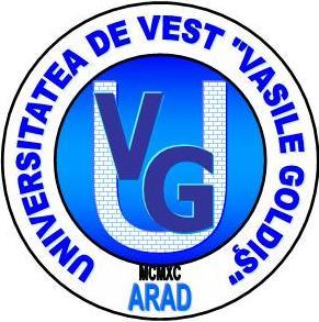 UVVG- Roumanie