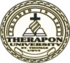 Therapon University