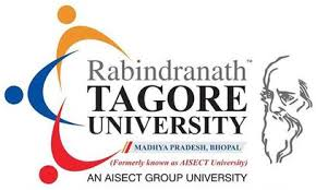 Aisect-TAGORE University